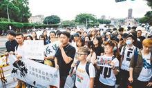 港青偷渡台灣成人球?他嘆「民進黨造成的」:問題果然來了