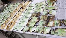 2.7兆害了了!南韓人害怕鈔票有新冠病毒 狂用洗衣機洗、微波爐加熱