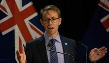紐西蘭隔3個多月再現染疫死亡病例 限制不鬆綁