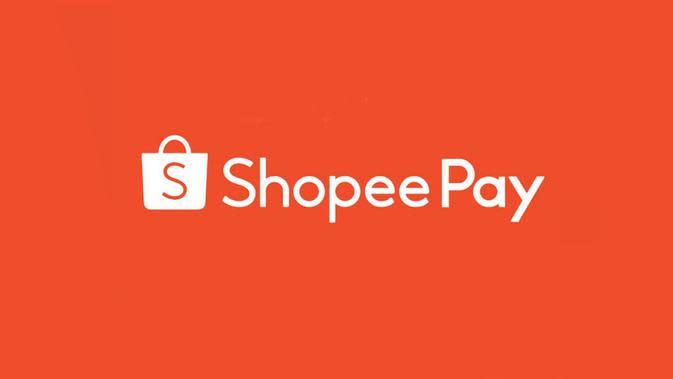 ilustrasi tips membagikan thr dengan shopee pay/shoppe.co.id