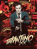 11/20/2012 – 'Tarantino XX,' 'The Expendables 2,' 'Yes, We're Open' and 'Grave of the Fireflies