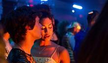 靈魂曼哈頓尋找歸屬 迷惘男孩邂逅跨性別女孩