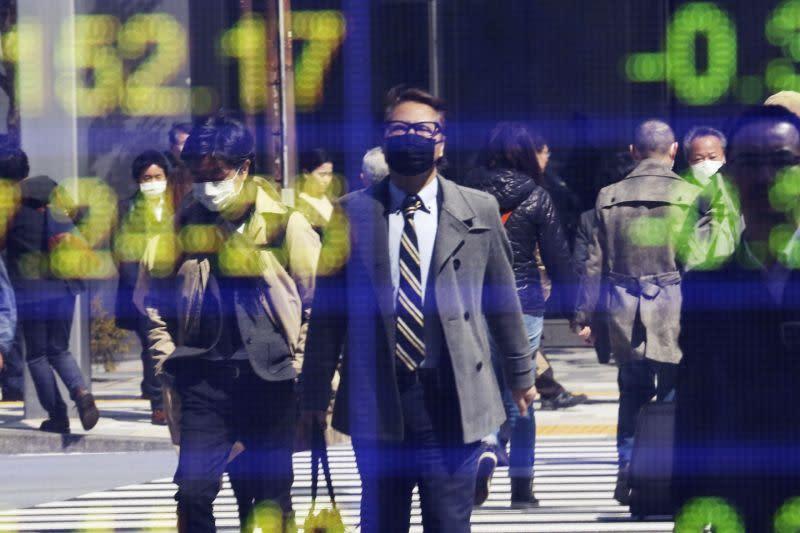 Laporan: Ekonomi dunia menghadapi perjalanan sulit dari krisis