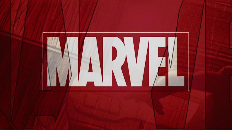 Marvel Takes Page from Lucasfilm's PR Playbook