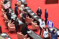 補助電信財團155億 政府覺得台灣老百姓過很好?