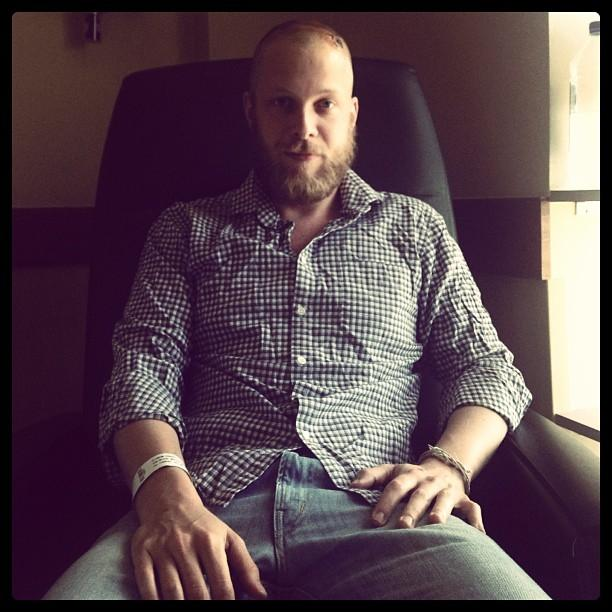 Mumford & Sons Bassist Reaches Out to Fans Following Brain Surgery
