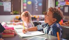 他山之石:美國父母怎麼選學校?