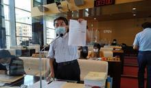 台中新設燃氣電廠 盧秀燕:堅決汰舊換新、總量管制