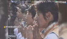 【歷史上的今天】對抗中共 達賴喇嘛獲諾貝爾和平獎