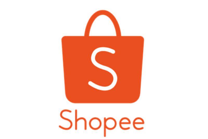 Penjualan sepeda di Shopee naik tiga kali lipat