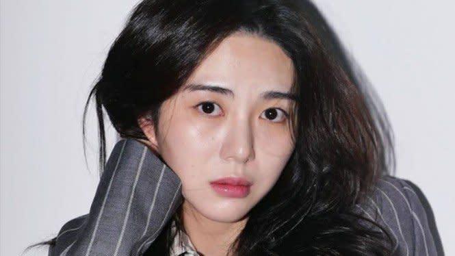 Mina Eks AOA Menolak Kasus Bullying-nya Diinvestigasi Polisi