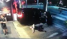 槍手複製《角頭2》 館長中彈內幕曝