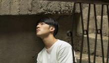 陳昊森想當有生命力的歌手 「唱歌是我送給大家的禮物 」