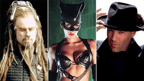 10 Most Disastrous Summer Movie Flops