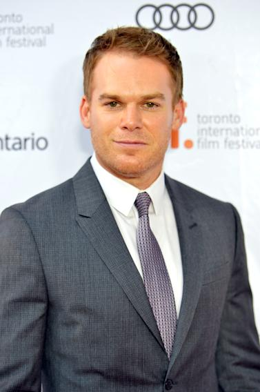 """Kill Your Darlings"" Premiere - Arrivals - 2013 Toronto International Film Festival"