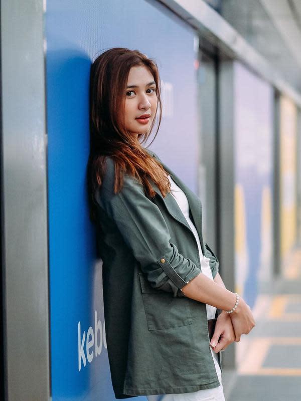 Mikha Tambayong (sumber: instagram/miktambayong)