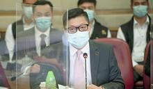 14民主派九龍城區議員聯署 促剔除鄧炳強到訪議程