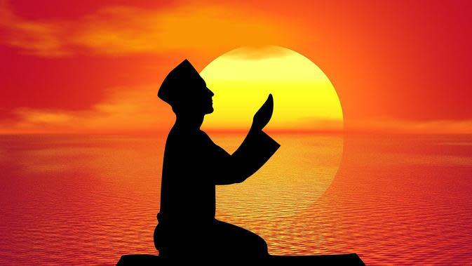 Amalan Puasa Setelah Bulan Ramadan (Sumber: Pixabay)