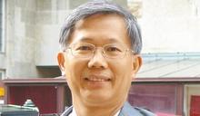 陳培哲因蔡英文辭疫苗審查委員?孫大千爆「背後複雜的政商關係」