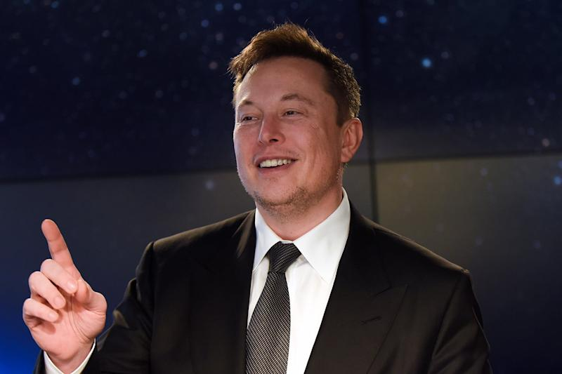 Elon Musk is wrong about coronavirus lockdowns. Here's why