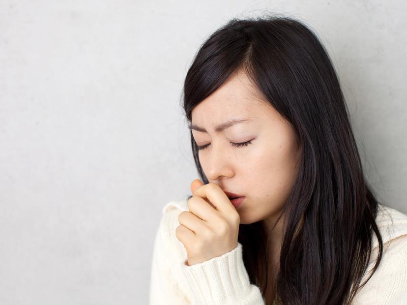 小小塵蟎 還是兒童氣喘最大元凶