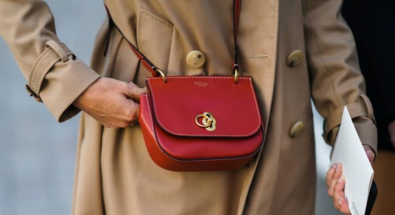 Brands that have up to 50% off at John Lewis right now. (Getty Images)