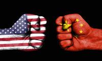 【通識小測驗】中美貿易戰知多少?