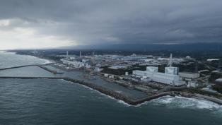 日本福島核廢水與一般核廢水有何不同?對人體和環境有什麼影響?
