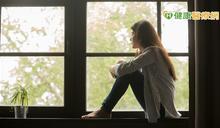 憂鬱症不只是心情低落 身體出現變化別忽略