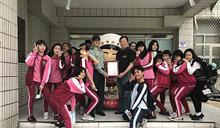 海星中學參訪花蓮家扶 讓青年公益種子發芽