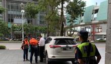 臺北區監理所加強取締 白牌車違規攬客