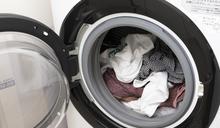 【2021日本必買實測】推薦十大洗衣槽清潔劑人氣排行榜