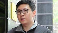 王浩宇面臨罷免拋「重要決定」 葉元之揭秘笑「整個鳥掉」