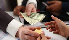 威斯康辛州議會候選人宣布接受BTC捐款!這3個政治人物也曾接受加密貨幣作為政治獻金