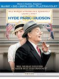 04/09/2013 – 'Hyde Park on Hudson' and 'The Sorcerer and the White Snake'