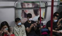 【Yahoo論壇/侍建宇】帝國一隅、還是族國一角?中國民族主義論述下的香港未來