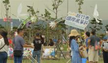 【Yahoo論壇/鄭正鈐】風箏捲童事件懲處,看見民進黨的護短