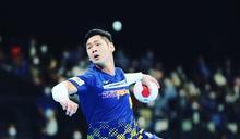 手球》從拉麵店走出的台灣球王! 趙顯章19日赴日本備戰職業新賽季