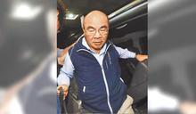 兆豐銀弊案雷聲大雨點小 前董座蔡友才僅偽造文書被判有罪