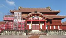 台灣觀光不能只靠「報復性國旅」看日本歷史紀行風潮背後的用心