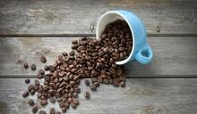 研究發現:第2型糖尿病患者多喝綠茶、咖啡 有可能降低早期死亡風險