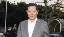 【內幕】斜槓人生挺技職 王燕軍代理台灣觀光學院校長