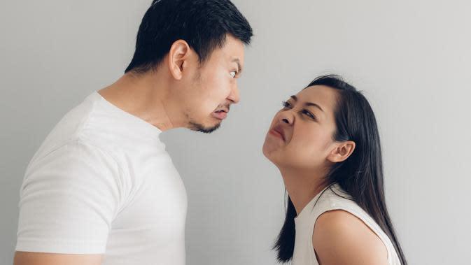 Kalahkan Drama Korea, 3 Zodiak Paling Drama soal Percintaan