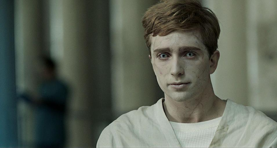 """In the Flesh"" airs Thursdays at 10 PM on BBC America"