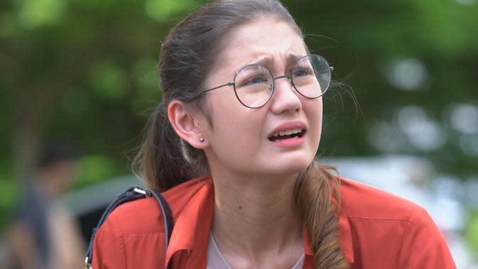 Live Streaming SCTV Cinta Tapi Benci Episode Ke-26, Kamis 15 Oktober 2020