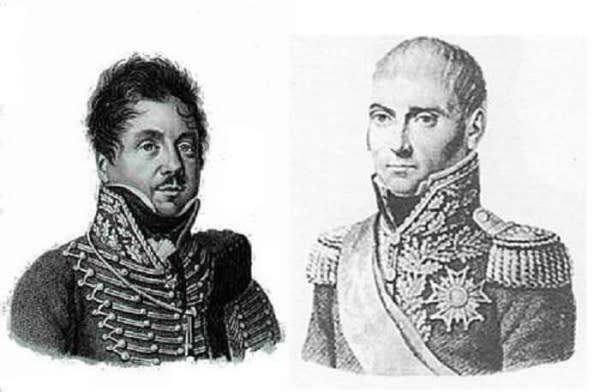 Bertaruh Nyawa, Ini 7 Kisah Duel Legendaris dari Berbagai Negara