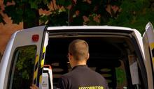 別再把救護車當計程車來用!濫用救護車會依結果論收費