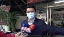 疫苗老鼠謀財害命 謝龍介奉勸無良政客:回頭是岸