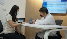 工研院攜手新竹臺大分院及資通、醫材業建置「生理訊號即時監測平台」