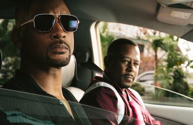 3 Reasons Why 'Bad Boys for Life' Blew Up the Box Office